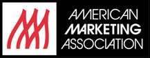 2013 AMA Summer Marketing Educators' Conference